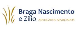 logo_Braga_Nascimento_250x100