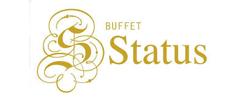 logo_Buffet_Status_250x100