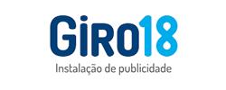 logo_giro18_250x100