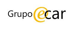 logo_grupo_ecar_250x100